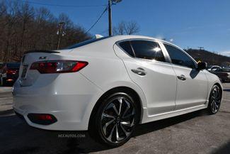 2016 Acura ILX w/Technology Plus/A-SPEC Pkg Waterbury, Connecticut 8