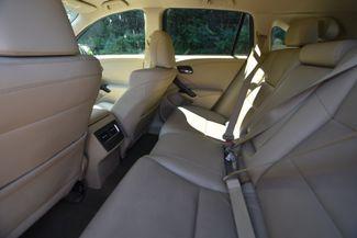 2016 Acura RDX Advance Pkg Naugatuck, Connecticut 10