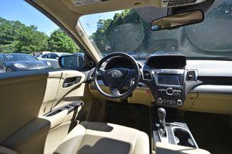 2016 Acura RDX Advance Pkg Naugatuck, Connecticut 11