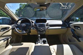 2016 Acura RDX Advance Pkg Naugatuck, Connecticut 12
