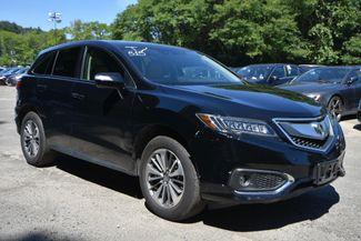 2016 Acura RDX Advance Pkg Naugatuck, Connecticut 5