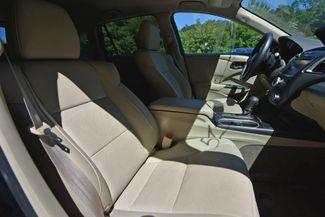 2016 Acura RDX Advance Pkg Naugatuck, Connecticut 7