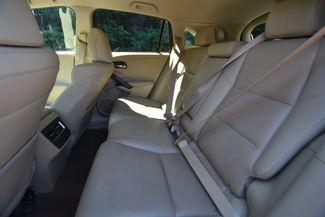2016 Acura RDX Advance Pkg Naugatuck, Connecticut 9