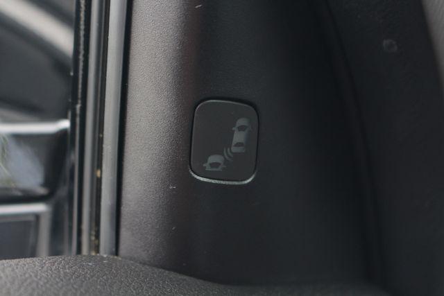 2016 Acura TLX V6 Tech - NAVIGATION - SUNROOF - BLIND SPOT! Mooresville , NC 29