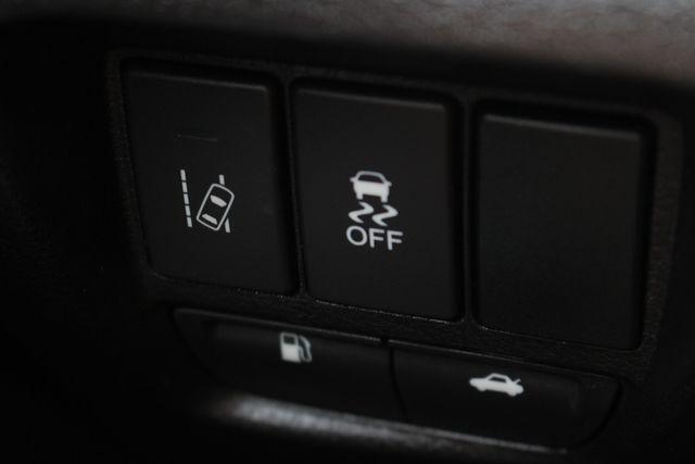 2016 Acura TLX V6 Tech - NAVIGATION - SUNROOF - BLIND SPOT! Mooresville , NC 34