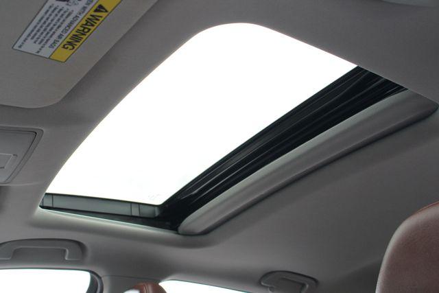 2016 Acura TLX V6 Tech - NAVIGATION - SUNROOF - BLIND SPOT! Mooresville , NC 5