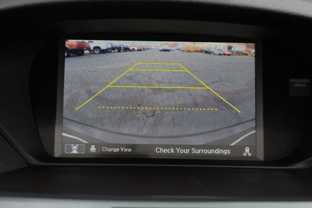 2016 Acura TLX V6 Tech - NAVIGATION - SUNROOF - BLIND SPOT! Mooresville , NC 37