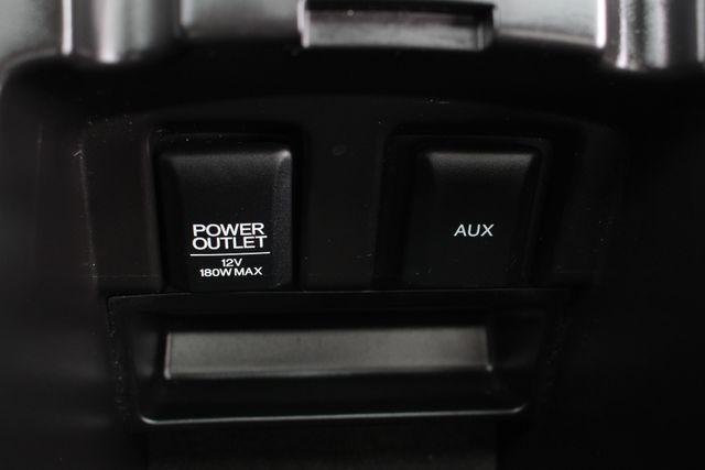 2016 Acura TLX V6 Tech - NAVIGATION - SUNROOF - BLIND SPOT! Mooresville , NC 43
