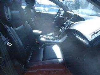 2016 Acura TLX SEFFNER, Florida 15