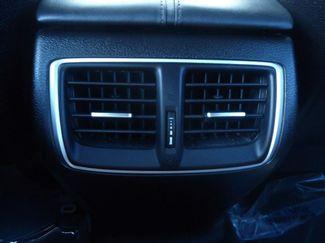 2016 Acura TLX SEFFNER, Florida 18