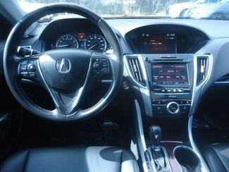 2016 Acura TLX SEFFNER, Florida 19