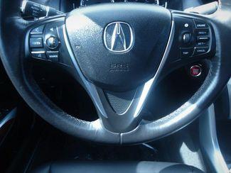 2016 Acura TLX SEFFNER, Florida 20