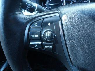 2016 Acura TLX SEFFNER, Florida 21