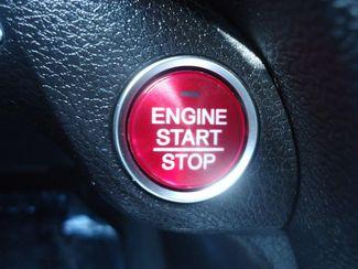 2016 Acura TLX SEFFNER, Florida 23