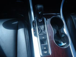 2016 Acura TLX SEFFNER, Florida 24