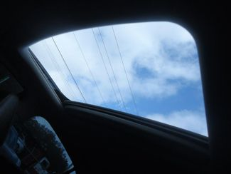 2016 Acura TLX SEFFNER, Florida 3