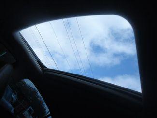2016 Acura TLX SEFFNER, Florida 30