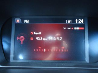 2016 Acura TLX SEFFNER, Florida 34