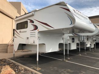 2016 Adventurer 89RB    in Surprise-Mesa-Phoenix AZ