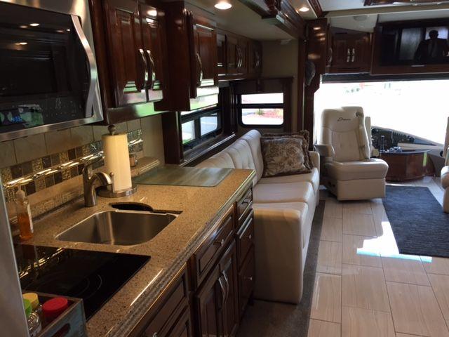 2016 American Dream 45T Mooresville , NC 18