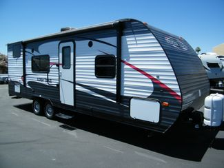 2016 Aspen Trail 2710BH   in Surprise-Mesa-Phoenix AZ