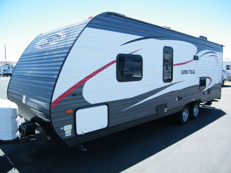 2016 Aspen Trail 2710BH  in Surprise, AZ