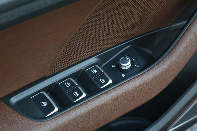 2016 Audi A3 Cabriolet 2.0T Prestige Quattro Mooresville, North Carolina 13