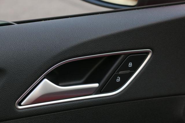 2016 Audi A3 Cabriolet 2.0T Prestige Quattro Mooresville, North Carolina 14