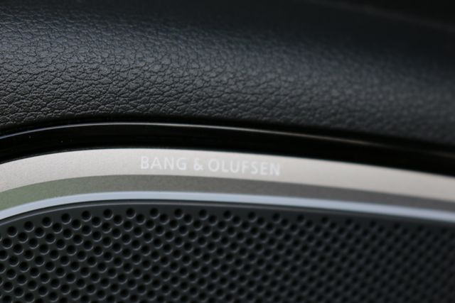 2016 Audi A3 Cabriolet 2.0T Prestige Quattro Mooresville, North Carolina 15