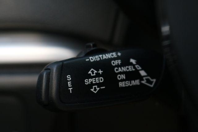 2016 Audi A3 Cabriolet 2.0T Prestige Quattro Mooresville, North Carolina 33