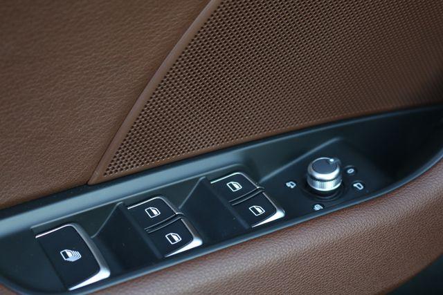 2016 Audi A3 Cabriolet 2.0T Prestige Quattro Mooresville, North Carolina 35