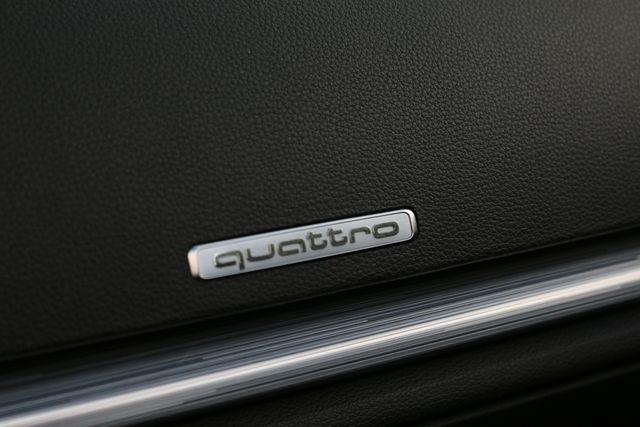 2016 Audi A3 Cabriolet 2.0T Prestige Quattro Mooresville, North Carolina 51
