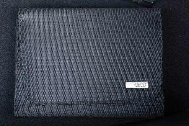 2016 Audi A3 Cabriolet 2.0T Prestige Quattro Mooresville, North Carolina 74