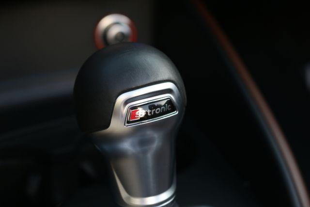 2016 Audi A3 Cabriolet 2.0T Prestige Quattro Mooresville, North Carolina 45