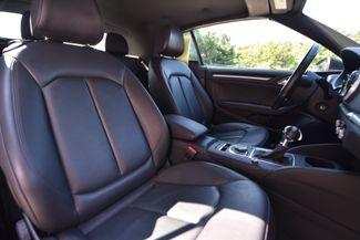 2016 Audi A3 Cabriolet 1.8T Premium Naugatuck, Connecticut 10