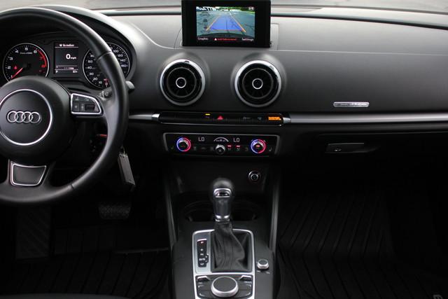 2016 Audi A3 Sedan 2.0T Premium Mooresville , NC 18