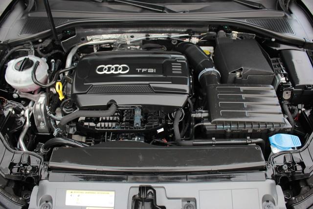 2016 Audi A3 Sedan 2.0T Premium Mooresville , NC 29