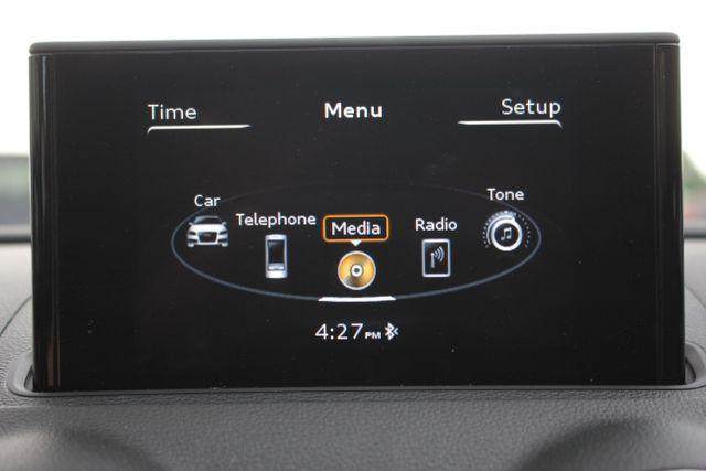 2016 Audi A3 Sedan 2.0T Premium Mooresville , NC 11
