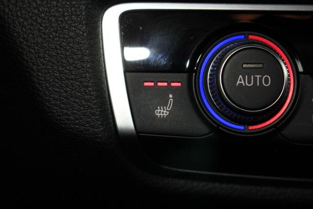 2016 Audi A3 Sedan 2.0T Premium QUATTRO AWD - TURBO - HEATED LEATHER! Mooresville , NC 36