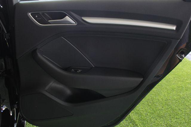 2016 Audi A3 Sedan 2.0T Premium QUATTRO AWD - TURBO - HEATED LEATHER! Mooresville , NC 43