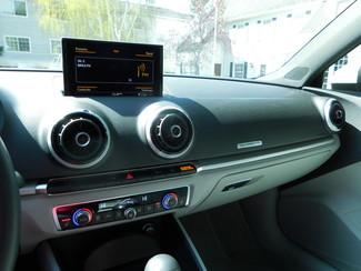 2016 Audi A3 Sedan 2.0T Premium in Twin Falls, Idaho