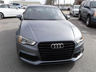 2016 Audi A3 Sedan 18T Premium  city Virginia  Select Automotive (VA)  in Virginia Beach, Virginia