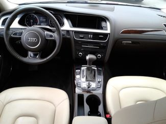 2016 Audi A4 Premium Plus  city Virginia  Select Automotive (VA)  in Virginia Beach, Virginia