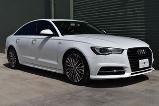 2016 Audi A6 3.0T Premium Plus | Arlington, TX | Lone Star Auto Brokers, LLC-[ 4 ]