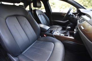 2016 Audi A6 2.0T Premium Naugatuck, Connecticut 10