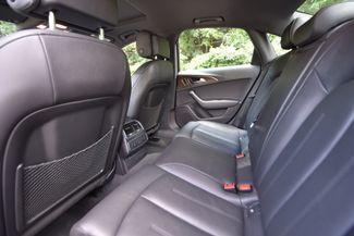 2016 Audi A6 2.0T Premium Naugatuck, Connecticut 13