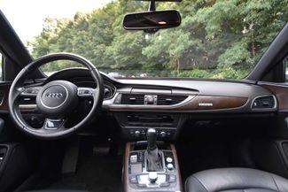 2016 Audi A6 2.0T Premium Naugatuck, Connecticut 15