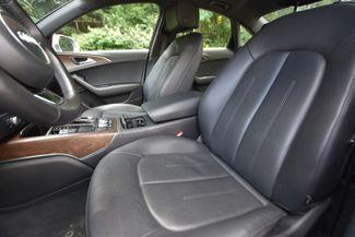 2016 Audi A6 2.0T Premium Naugatuck, Connecticut 17