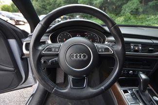 2016 Audi A6 2.0T Premium Naugatuck, Connecticut 18