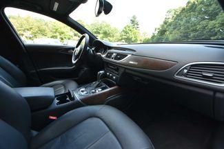 2016 Audi A6 2.0T Premium Naugatuck, Connecticut 9